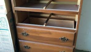 diy drawer knobs dark units knobs for pull kitchen drawers wax slides mount drawer replacement furniture