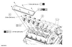 similiar lincoln ls hydraulic cooling system diagram keywords 2000 lincoln ls cooling system diagram also 2002 lincoln ls ac diagram