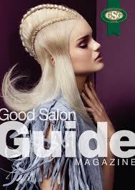 Origin Hair Design Cork Good Salon Gudie Autumn Winter 2016 By Good Salon Guide Issuu