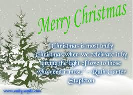 Quotes for christmas Christmas Quotes Youth Ideas Christmas Decorating 79