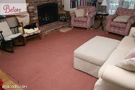 home decorating ideas ikea adum rug as 9 12 rugs