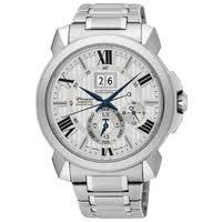 Наручные <b>часы SEIKO</b> SNP139 — Наручные <b>часы</b> — купить по ...