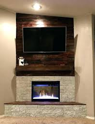 corner electric fireplace from furniture corner electric fireplace mantels corner fireplace mantels electric lexington electric fireplace mantel surround