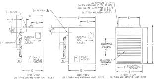 dayton heater wiring diagram dayton image wiring modine wiring diagram wiring diagram on dayton heater wiring diagram