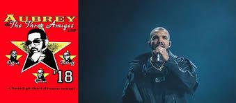 Td Garden Seating Chart Drake Drake With Migos Td Garden Boston Ma Tickets