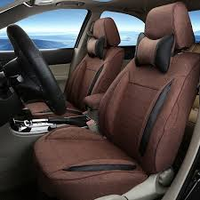 full set cover seat for acura mdx 2007