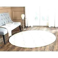 9 ft round rug 6 area x cream 4 7 natural fiber feet rugs foot 5 7 feet round