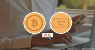 Cards How Do You Is Can So Here Prepaid Buying Bitcoins Using OqpxRRTZ