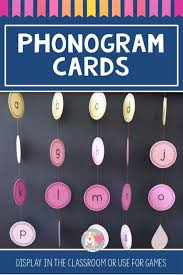 For every level, there are 12 phonics worksheets covering each skill that phonics hero teaches. Spalding Phonograms Drone Fest