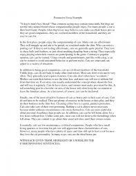 college vs high school essay best persuasive essay editing  persuasive essay hooks high school persuasive essay prompt high college essays college application essays good persuasive