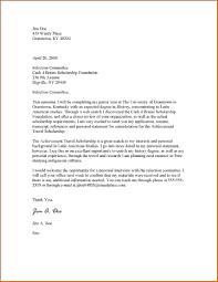 Letter Essay Topics Ielts Writing Sample Good Confirmation