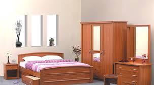 Small Picture Brilliant Bedroom Sets Sri Lanka Daluwa Best Quality Lankan
