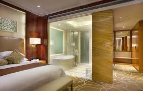 Master Bedroom Suite Addition Plans Master Bedroom Design With A Bathroom Design Ideas Us House And