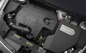 similiar 2008 chevy bu 2 4 liter engine keywords 2008 chevrolet bu hybrid 2 4 liter inline 4 hybrid engine