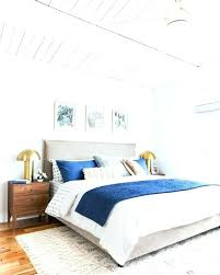 bedroom runner rug bedroom runner rug mid century modern rugs in bedroom runner rug medium size