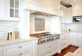 White Cabinet Hardware Ideas Kitchen Cabinet Door Pulls
