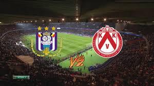 Anderlecht Kortrijk kijken stream #Anderlecht Kortrijk kijken >Anderlecht  Kortrijk kijken live #Anderlecht Kortrijk kijken stream ++>>Anderlecht  Kortrijk kijken # ??>@@##>>Excel Moeskroen Cercle kijken streaming #Excel @  #Genk STVV kijken >>Genk STVV ...