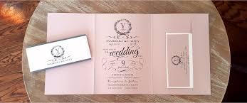 wedding invitations toronto affordable custom cards, ribbon, buckle Muslim Wedding Cards Toronto Muslim Wedding Cards Toronto #32 muslim wedding invitations toronto