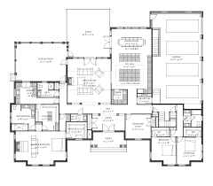 house plan open concept house plans with sunroom elegant plan v brick house