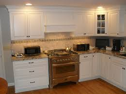 photo gallery of the kitchen cabinet crown molding size