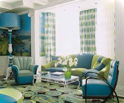 Patterned Curtains Living Room Modern Colour Schemes For Living Room Pink Curtains Round End