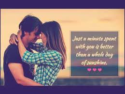 Romantic Quotes Classy Romantic Love Quotes Extremely Romantic Quotes You Should Say To