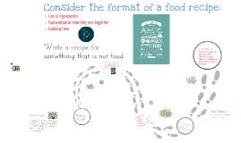 emmett till essay by sarah connell on prezi laws of orms grade 5