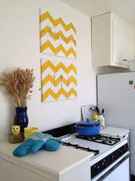 diy wall art ideas for living room. medium size of kitchen design:wonderful unique wall art ideas diy mural canvas for living room
