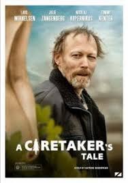 A Caretaker's Tale (2012) Viceværten