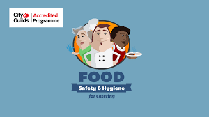 Food Safety Course Answers Online Courses Bespoke E Learning Learning Software