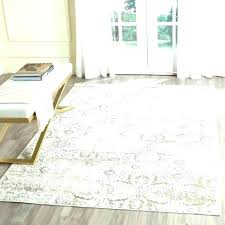 6 by 6 rug entryway area rug area rugs area rug pad rugs 4 x 6