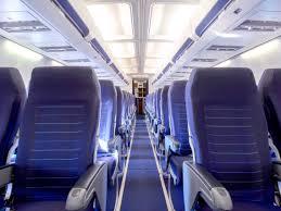aisle seat.  Seat And Aisle Seat S