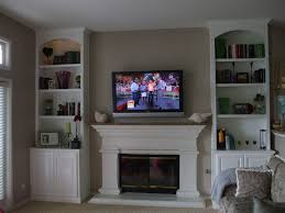 entertainment units with fireplace freestanding jacuzzi bath fireplace heat exchanger