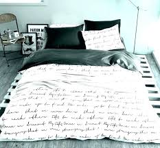 gray quilt king red and gray comforter sets duvet cover king covers black quilts twin gray