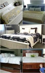 king bed frame wood. Bed Frame Sizes King Size Super Ikea . Wood
