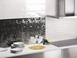 kitchen wall tiles design. mosaic tiles and modern wall tile designs in patchwork fabric style   design, mosaics kitchen design e