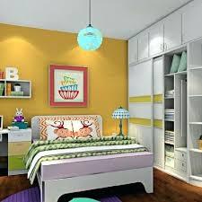 kids bedroom lighting ideas. Childrens Bedroom Lighting Ideas Kids Awesome Children S Idea House Free .