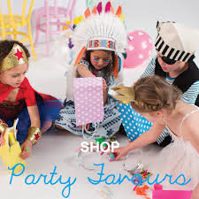 party city hammond la star print party supplies star print party themes star print