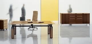 italian furniture designers list photo 8. Paso Doble Italian Office Furniture By I4Mariani Design Luca Regarding Ideas 8 Designers List Photo Y