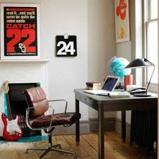 modern home office decorating. Home Office Decorating Ideas Modern