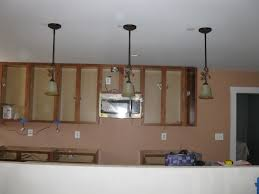 great home depot pendant. Must See Awesome Home Depot Pendant Lights For Kitchen Taste Great T