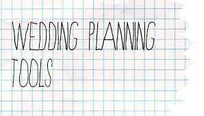 wedding venue checklist planning tools whimsical wonderland Wedding Venue Checklist Printable Wedding Venue Checklist Printable #22 wedding venue checklist printable pdf