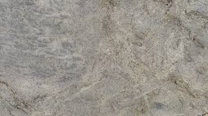Kashmir White Granite Kitchen Kashmir White Granite Kitchen And Bathroom Countertop