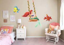 disney nursery wall decals swinging wall decal for princesses swinging fathead wall decal wall decals disney nursery wall decals