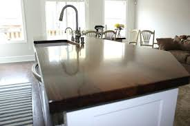 benefits of wood countertops are they right for you wooden counter tops ikea wooden countertops
