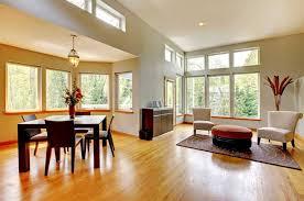 wood decorations for furniture. 1) Don\u0027t Match Furniture And Floor Wood Decorations For W