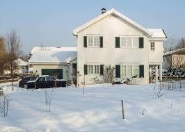 Greenville On Twitter Eines Unserer Schönen Häuser In