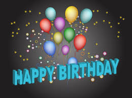 Free Birthday Posters Free Birthday Poster Download Free Clip Art Free Clip Art On