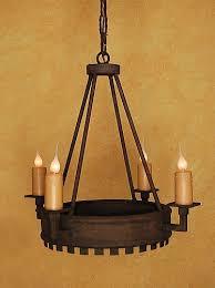 laura lee designs laura lee designs harvard 4 light candle style chandelier