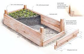 building a flower bed how to build raised flower beds build flower garden retaining wall